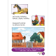 Riekanky pre šikovné hlavičky v češtine – priamo od autorov