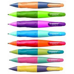Ergonomická ceruzka STABILO Easyergo (7+ rokov) 1.4