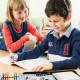 Ergonomická ceruzka STABILO Easyergo (5-7 rokov) 3.15