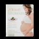 Zdravé tehotenstvo v češtine – priamo od autorov